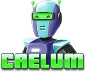 Free Caelum Game
