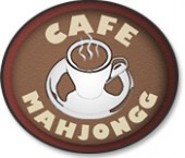 Cafe Mahjongg Game