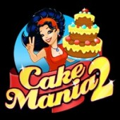 Free Cake Mania 2 Games Downloads