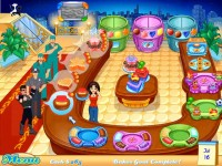 Cake Mania 2 Game screenshot 3