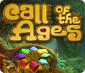 Free Call of the Ages Game
