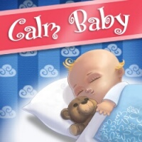 Free Calm Baby Game