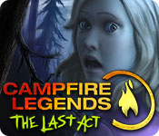 Free Campfire Legends: The Last Act Game