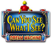 Free Can You See What I See? Dream Machine Games Downloads