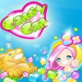 Free Candy Can Games Downloads