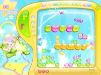 Candy Can Game screenshot 1