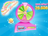 Candy Can Game screenshot 3
