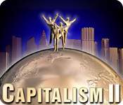 Free Capitalism 2 Games Downloads
