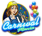 Free Carnival Mania Games Downloads