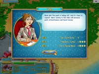 Carnival Mania Game screenshot 3