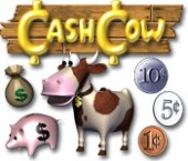 Free Cash Cow Games Downloads