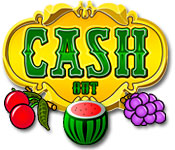 Free Cash Out Game