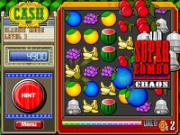 Cash Out Game screenshot 1