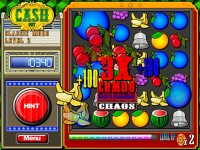 Cash Out Game screenshot 2