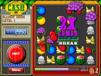 Cash Out Game screenshot 3