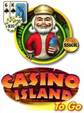 Free Casino Island To Go Game
