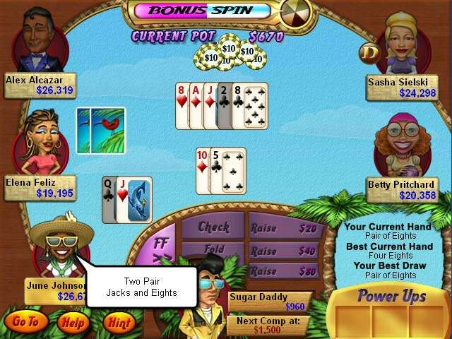 download casino island