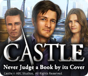 Free Castle: Never Judge a Book by Its Cover Game