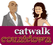 Free Catwalk Countdown Game