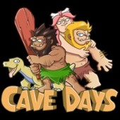 Free Cave Days Game