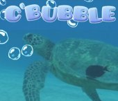 Free C'Bubble Games Downloads