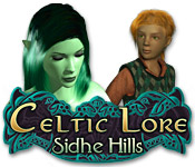 Free Celtic Lore: Sidhe Hills Games Downloads