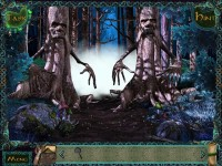Celtic Lore: Sidhe Hills Game screenshot 1