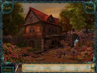 Celtic Lore: Sidhe Hills Game screenshot 2