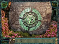 Celtic Lore: Sidhe Hills Game screenshot 3
