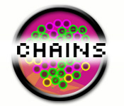 Free Chains Game
