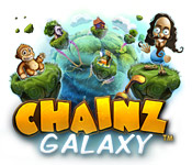 Free Chainz Galaxy Game