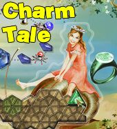 Free Charm Tale Games Downloads