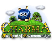 Free Charma: The Land of Enchantment Game