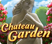 Free Chateau Garden Game