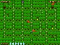 Chick Chick Chicky Game screenshot 3