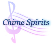 Free Chime Spirits Game