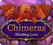 Free Chimeras: Blinding Love Game