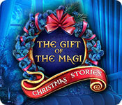 Free Christmas Stories: The Gift of the Magi Game
