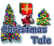 Free Christmas Tale Game