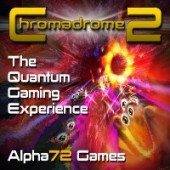 Free Chromadrome 2 Game