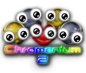 Free Chromentum 2 Game