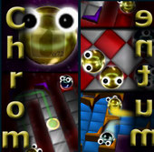 Free Chromentum Game