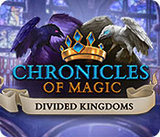 Free Chronicles of Magic: Divided Kingdoms Game