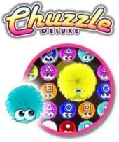 Free Chuzzle Deluxe Game