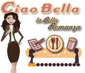 Free Ciao Bella Game