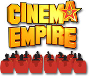 Free Cinema Empire Game