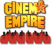 Free Cinema Empire Game