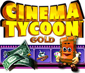 Cinema Tycoon Game