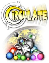 Free Circulate Games Downloads