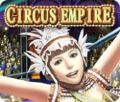 Free Circus Empire Game